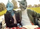 Sexy Beasts_Netflix's_Covid_Jab_Chimeras_Dating_Show.jpg