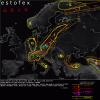 2021070906_202107072307_2_stormforecast.xml.png