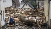 Germany_deadly_floods.jpg