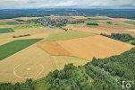 Buchendorf29072021c.jpg