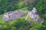 Chiapas-Palenque-web.jpg