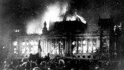 berlin-the-reichstag-fire-1112x630.jpg