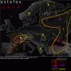 2021081306_202108120021_2_stormforecast.xml.png