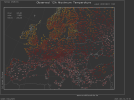 Tmax_obs_eu-large_day-1-5.png