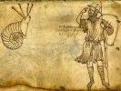 Knights x snails 19.jpg