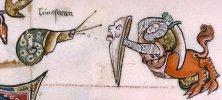 Knights x snails 07.jpg