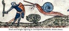 Knights x snails 03.jpg