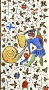 Knights x snails 13.jpg