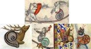 Knights x snails 31.jpg