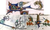 Knights x snails 32.jpg