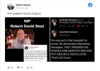Robert David Steele Obituary.png