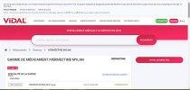 Ivermerctine nettoyée du Vidal 600px.jpg