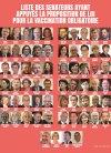 Liste des sénateurs ayant appuyés la proposition de loi pour la vaccination obligatoire.jpg