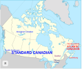 Canadian English dialects.png