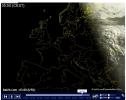 Screenshot_2021-09-18_08-40-40.png