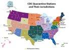CDC Quarantine Stations and Their Jurisdictions.jpg