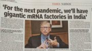 Gates of hell - mRNA factories.jpg