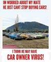 car-owner-virus.jpg