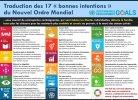 Traduction des 17 « bonnes intentions » du Nouvel Ordre Mondial.jpg
