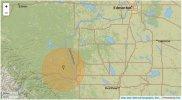 Alberta 5.0 Earthquake.jpg