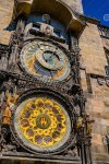 astronomical-clock-prague-old-town-square-czech-republic-168125216.jpg
