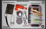 Capture fire kit 1.PNG
