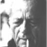 Thomas Alan