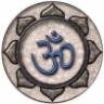 Chaitanya Krishna das