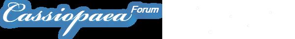 Cassiopaea Forum