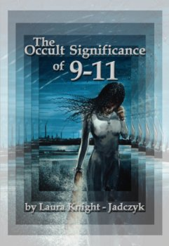 Occult Significance of 9-11