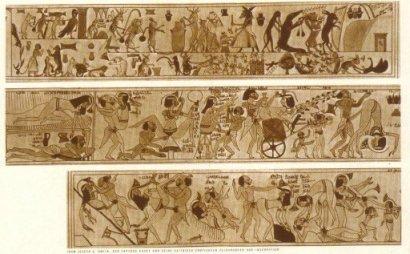 erosegypt