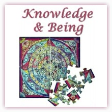 Knowledge and Being